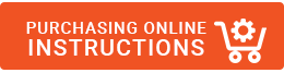 Purchasing Online Instructions
